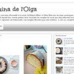 La Cuina de l'Olga